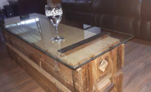 military-box-coffee-table